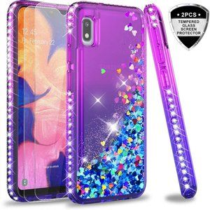 Samsung Galaxy A10e Phone Case (Brand New)